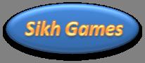 sikh-games